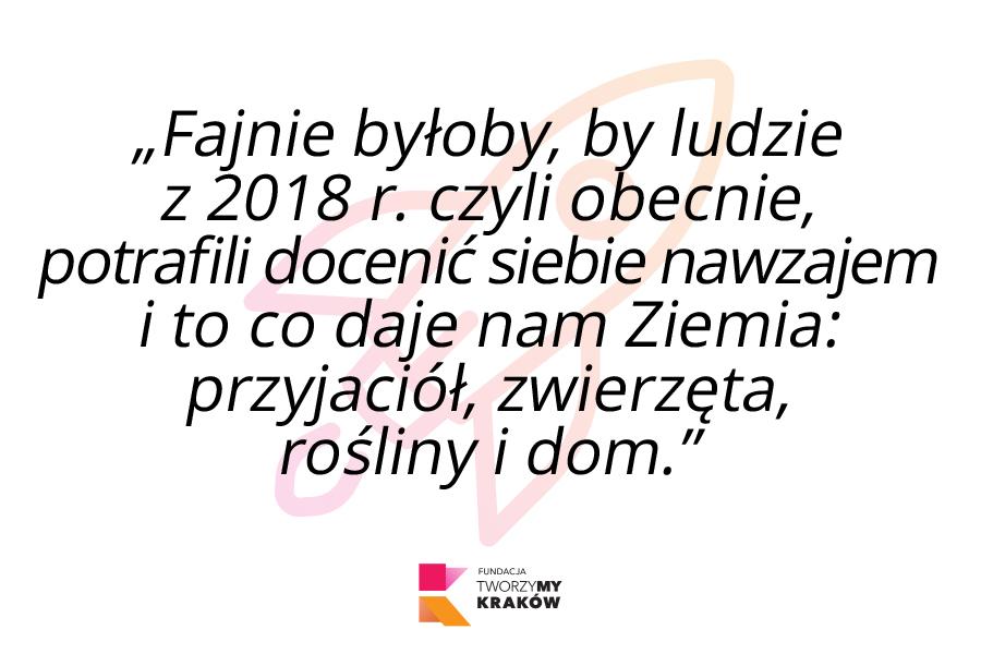 Franciszek Rakowicz_6 lat