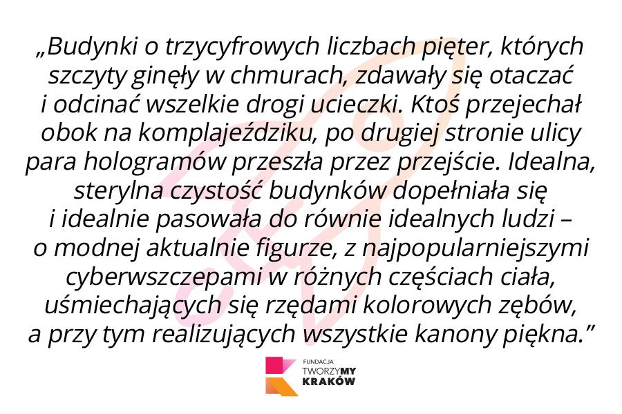 Antotni Antoszek_13 lat