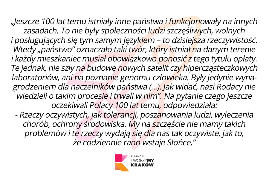 Dobrochna Orzechowska_12 lat