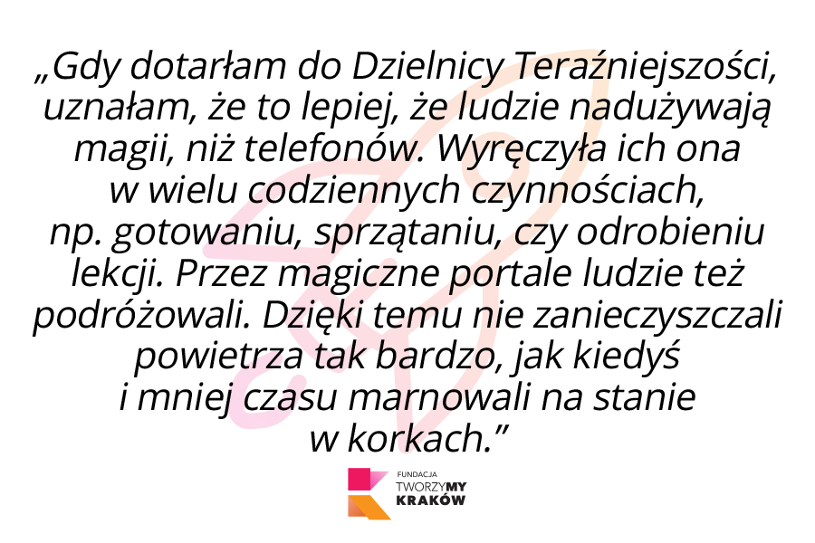 Stefania Paciorek_11 lat