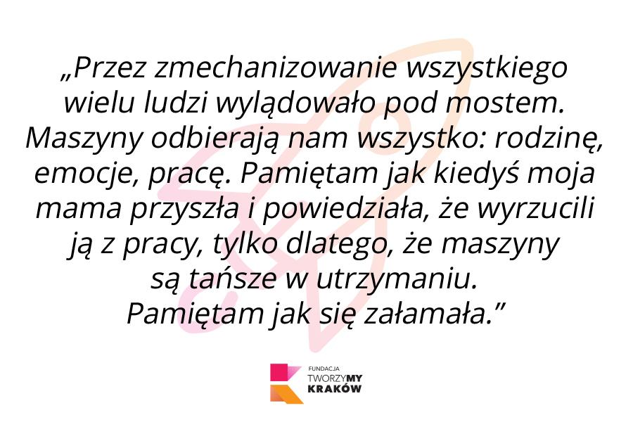 Emilia Majczak_13 lat