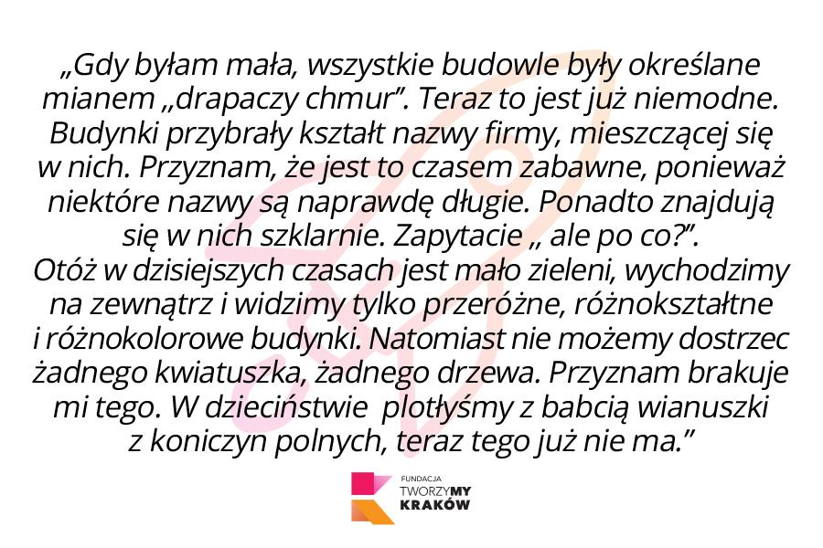 Karolina Repetowska_14 lat