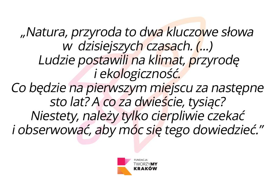 Maria Sroka_14 lat