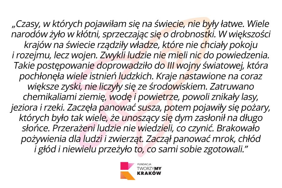 Patryk Mikita_12 lat
