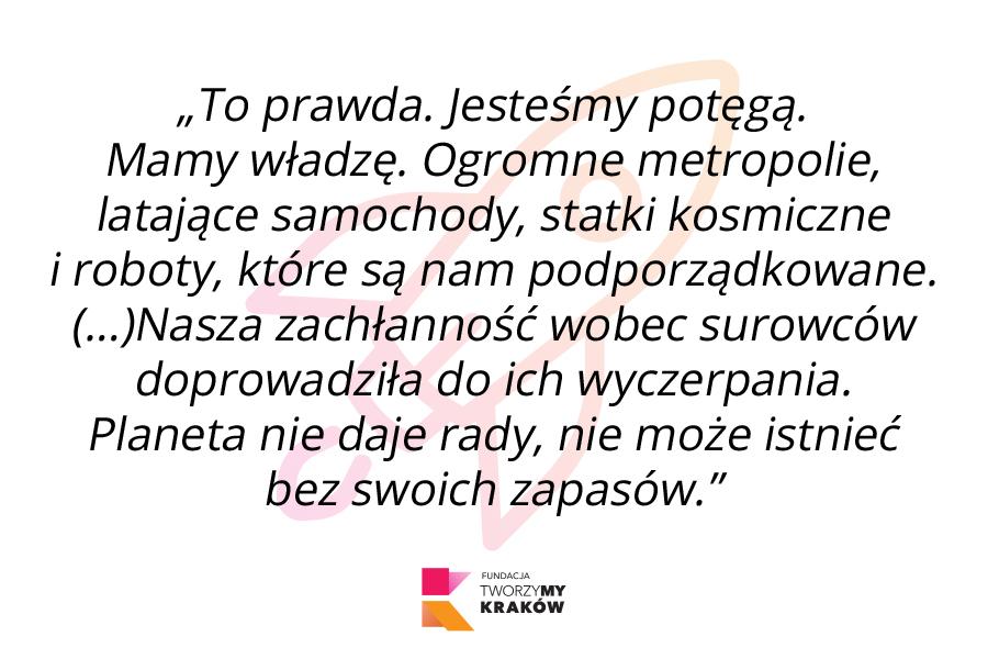 Anita Kosowska_15 lat