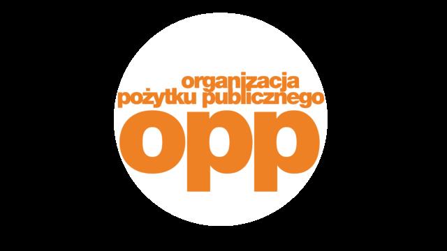 Fundacja TworzyMY Kraków ma status OPP