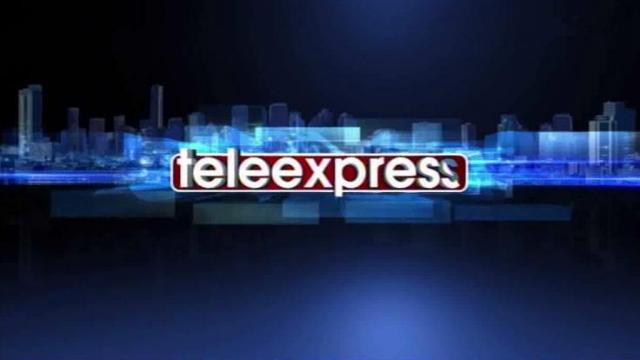 Kapsuła Czasu w Teleexpressie